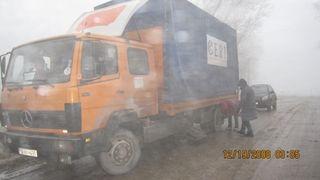 OKT2008 303