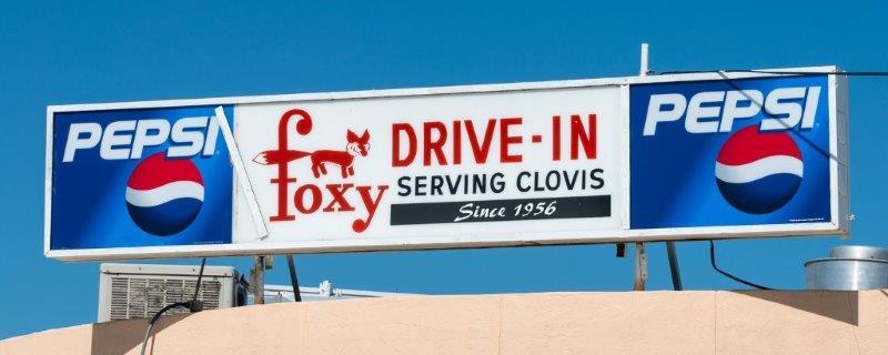 Foxy%20Drive-In%20Clovis%20%20%20-1147-X3