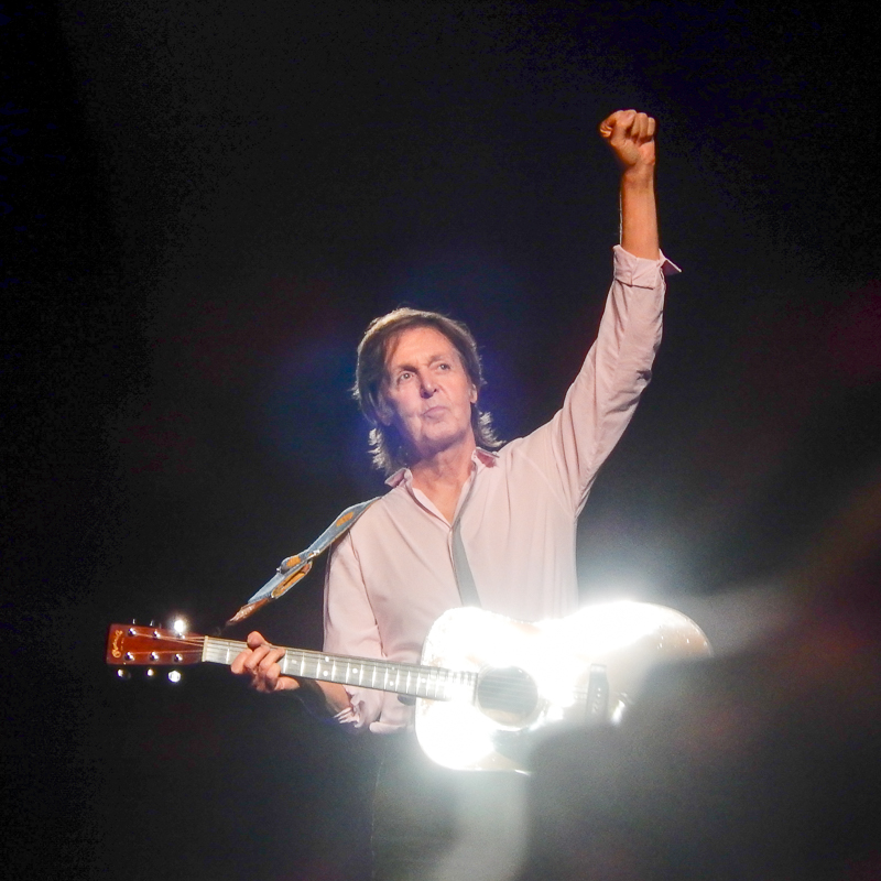 Paul McCartney Lubbock-0336